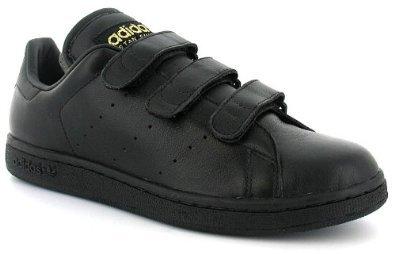 Adidas Stan Smith Velcro Mens