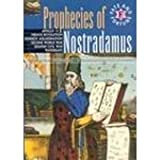 Nostradamus (Pocket Reference) (1855343983) by NOSTRADAMUS
