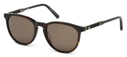 Sunglasses-Montblanc-MB-588S-MB588S-52E-dark-havana-brown