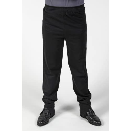 Amazon.com: Star Trek - Star Trek - Uniform Pants - Cotton - Xxl