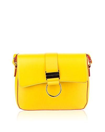 Housebags Bandolera