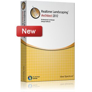 Realtime Landscaping Architect 2012