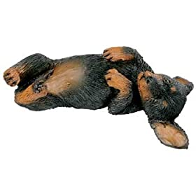The Dachshund Shop figurines and collectibles