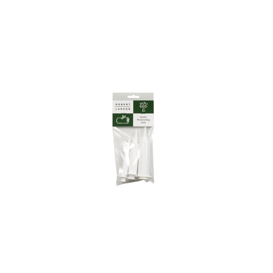 Sand Paper Kit For Woodturners Robert Larson Co 825-2200