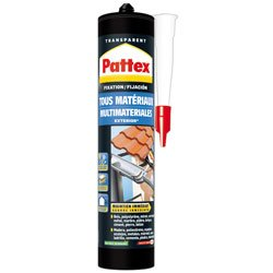 pattex-1789251-strong-glue-all-materials-for-outdoors-290-g
