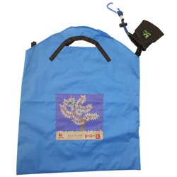 Original Onya Reusable Shopping Bag,