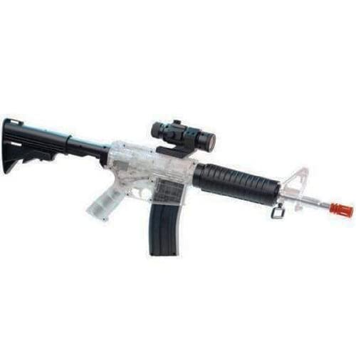 how to start airsoft cheap