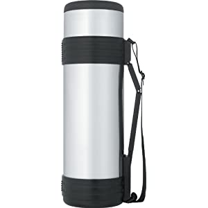 Nissan Stainless Steel Thermos Bottles