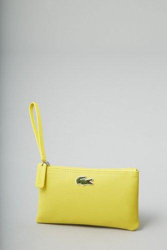 L.12.12 Concept Clutch Bag