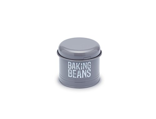 paul-hollywood-by-kitchen-craft-ceramic-baking-beans-with-steel-container-500-g-175-oz