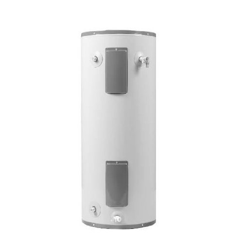 Premier Plus E62-40R-045Dv 40 Gallon Electric Medium Water Heater