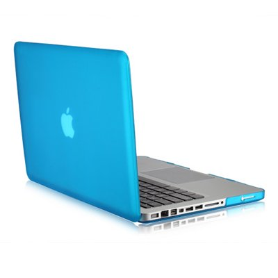 macbook pro case 15-2701089