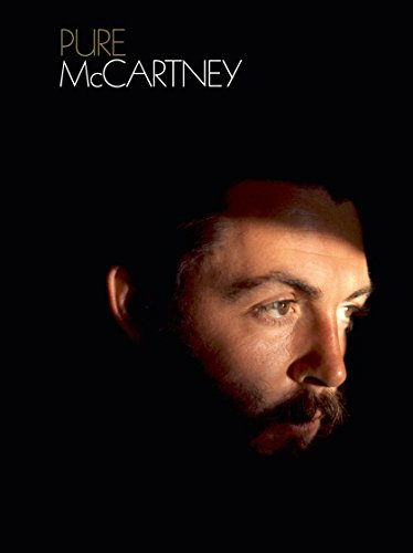 Paul McCartney - Pure Mccartney [4 Cd][deluxe Edition] - Zortam Music
