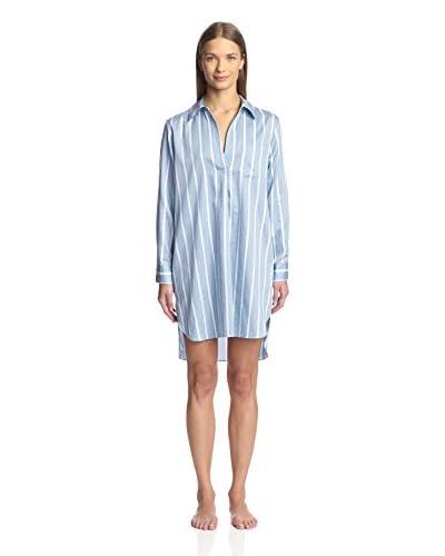 Natori Women's Ella Nightgown