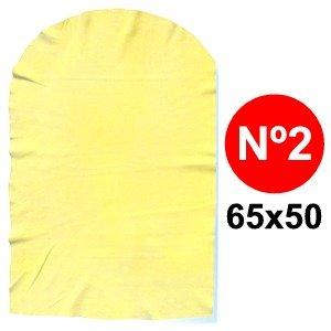 sanmarino-gamuza-piel-natural-secado-coche-tamano-n-2-65x50-cm