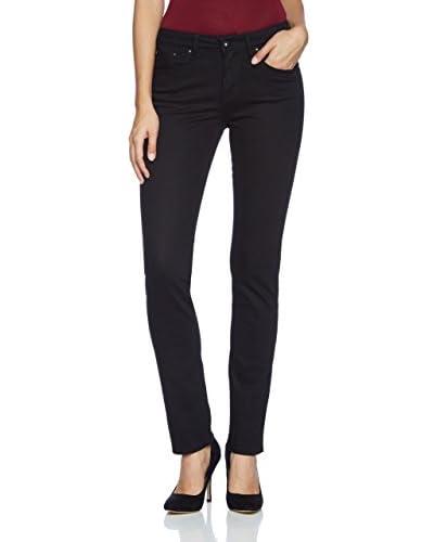 Levi's Vaquero Classic Rise Demi Curve Slim Jeans