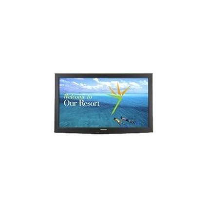 TH-37LRU50-37-1080p-LCD-TV-16-9-HDTV-1080p