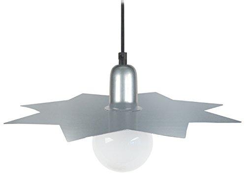 tosel-14930-stella-lampada-a-sospensione-in-lamiera-di-metallo-taglio-laser-vernice-in-alluminio-epo