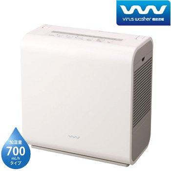 CFK-VWX07C