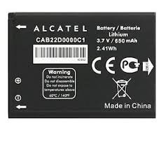 batterie-dorigine-alcatel-cab22d0000c1-peut-remplacer-la-cab22b0000c1-compatible-alcatel-one-touch-6