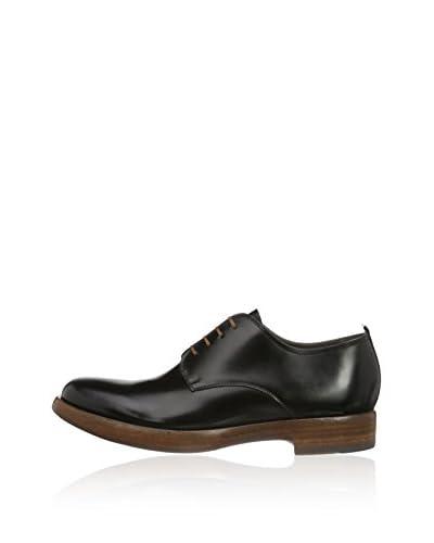 Rocco P. Zapatos Clásicos RS728C/749U MARRONE 69/ROCCO P.