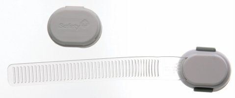 Safety 1st 48483/48367 Adjustable Multi-Purpose Strap