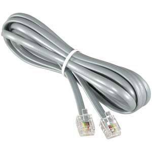 Atik St4 Compatible Autoguider Cable (2M) Atk0027