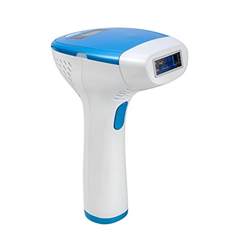 HKGT Mlay M3 Home IPL Hair Removal System With 120000 Shoots Hair remover Head
