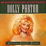 DOLLY PARTON - Legendary Dolly Parton - Zortam Music