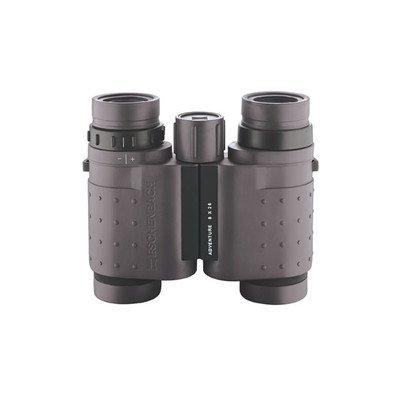 Adventure B 8 X 26 B Active Compact Binocular