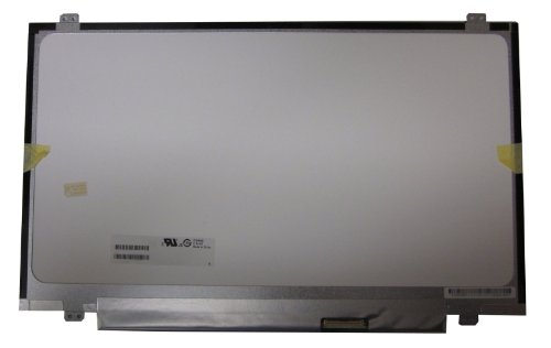 new-hp-pavilion-chromebook-14-q070nr-14-q039wm-14-q049wm-14-led-laptop-screen-panel
