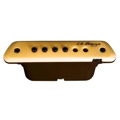 lr-baggs-active-magnetic-soundhole-pickup