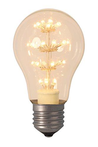 calex-led-leuchtmittel-e27-a60-edisonschraube-2-w-240-v-gls-perlglanz-transparent-5-stuck