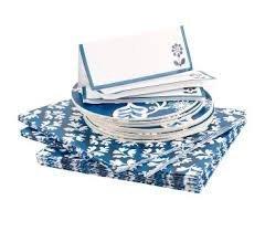 vera-bradley-happy-hour-set-in-blue-lagoon-by-vera-bradley
