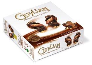 guylian-chocolate-sea-horses-42g