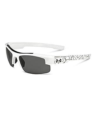 Under Armour Nitro L 8600048-881101 Sunglasses