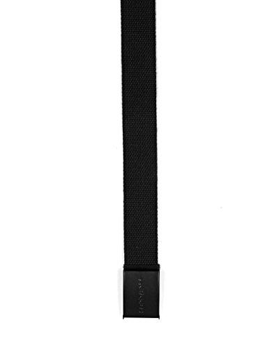 Carhartt - Cintura - Basic - Uomo nero XXXL