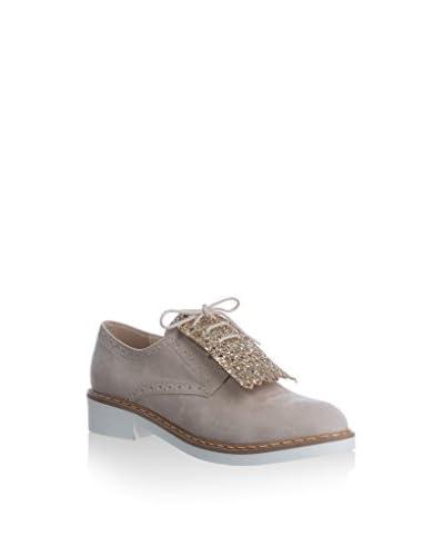 NILA&NILA Zapatos de cordones