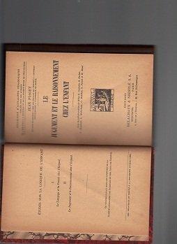1924-le-jugement-et-le-raisonnement-chez-l-enfant-editions-delachaux-niestle-s-a-collection-dactuali