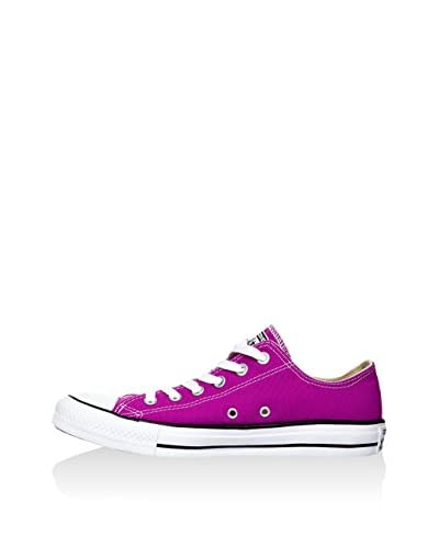 Converse Zapatillas Chuck Taylor All Star Morado