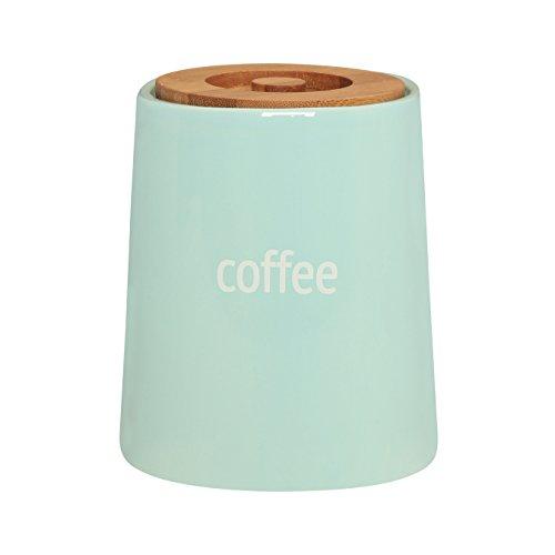 fletcher-premier-housewares-kaffeedose-blau