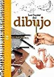 img - for Dibujo (Spanish Edition) by Maria Fernanda Canal (2002-04-02) book / textbook / text book