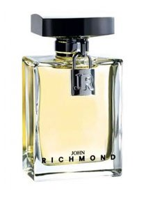 John Richmond per Donne di John Richmond - 100 ml Eau de Parfum Spray
