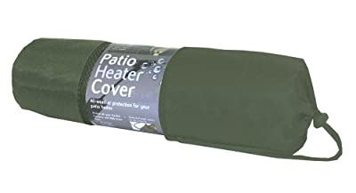 Camelot Patio Heater Cover