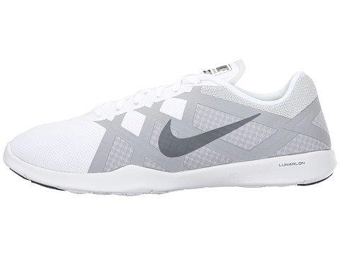 Nike Lunar Lux TR Womens Cross Training Shoes