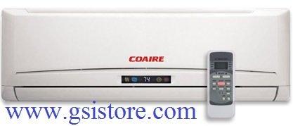 Air Conditioner Eao22