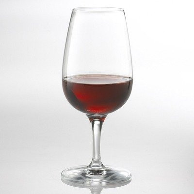 Wine Enthusiast Fusion Classic Port Wine Glasses, Set Of 2