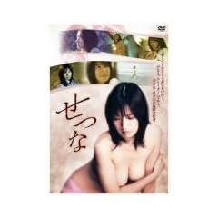 ���'� �w�A���C�� [DVD]