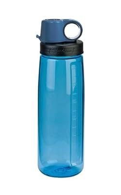 Nalgene Trinkflasche Everyday Otg