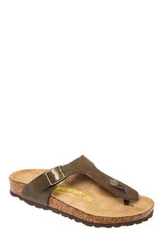 Birkenstock Kid's Gizeh Flat Sandal